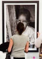 Malawi: Images of Progress, exhibit and auction by Brian Marcus to benefit Goods for Good #14