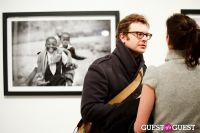 Malawi: Images of Progress, exhibit and auction by Brian Marcus to benefit Goods for Good #15
