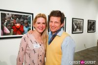 Malawi: Images of Progress, exhibit and auction by Brian Marcus to benefit Goods for Good #22