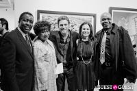Malawi: Images of Progress, exhibit and auction by Brian Marcus to benefit Goods for Good #29