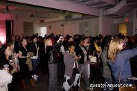ASICS Lite-Brite Launch Party #75