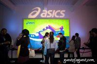 ASICS Lite-Brite Launch Party #88