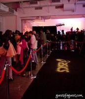 ASICS Lite-Brite Launch Party #100