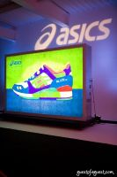 ASICS Lite-Brite Launch Party #102