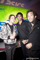 ASICS Lite-Brite Launch Party #106
