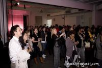 ASICS Lite-Brite Launch Party #111