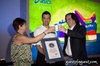 ASICS Lite-Brite Launch Party #115