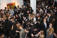 Winter Wickedness YA Party at Chelsea Art Museum #18