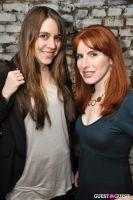 Sonia Rykiel pour H&M Knitwear Collection #9