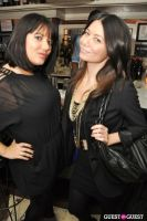 Sonia Rykiel pour H&M Knitwear Collection #12