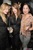 Sonia Rykiel pour H&M Knitwear Collection #13