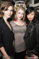 Sonia Rykiel pour H&M Knitwear Collection #14