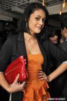Sonia Rykiel pour H&M Knitwear Collection #20