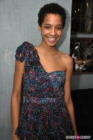 Sonia Rykiel pour H&M Knitwear Collection #23