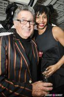 Sonia Rykiel pour H&M Knitwear Collection #66