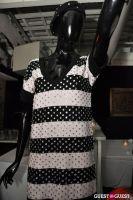 Sonia Rykiel pour H&M Knitwear Collection #67