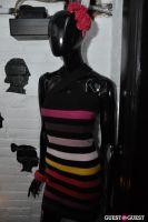 Sonia Rykiel pour H&M Knitwear Collection #68