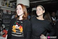 Sonia Rykiel pour H&M Knitwear Collection #71