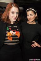 Sonia Rykiel pour H&M Knitwear Collection #72