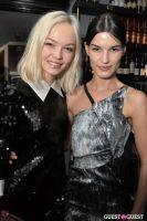 Sonia Rykiel pour H&M Knitwear Collection #78