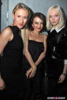 Sonia Rykiel pour H&M Knitwear Collection #85