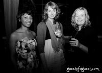The Lucky Guide To Mastering Any Style Book Party #16
