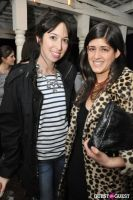 Sonia Rykiel pour H&M Knitwear Collection #95
