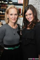 Sonia Rykiel pour H&M Knitwear Collection #103