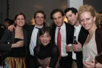 Winter Wickedness YA Party at Chelsea Art Museum #33