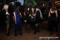 The Lucky Guide To Mastering Any Style Book Party #30
