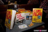Girl Power Book Launch #4