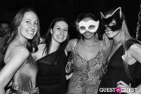 The Princes Ball: A Mardi Gras Masquerade Gala #2