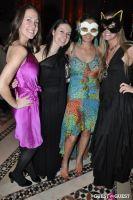 The Princes Ball: A Mardi Gras Masquerade Gala #3