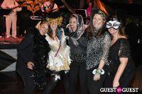 The Princes Ball: A Mardi Gras Masquerade Gala #4