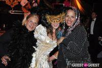 The Princes Ball: A Mardi Gras Masquerade Gala #5