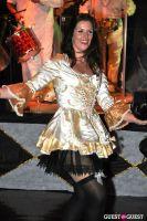 The Princes Ball: A Mardi Gras Masquerade Gala #7