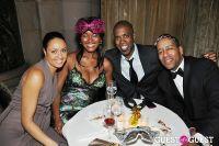 The Princes Ball: A Mardi Gras Masquerade Gala #15