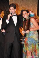 The Princes Ball: A Mardi Gras Masquerade Gala #16