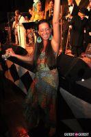 The Princes Ball: A Mardi Gras Masquerade Gala #17