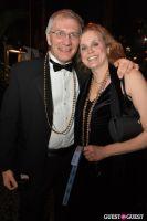 The Princes Ball: A Mardi Gras Masquerade Gala #18