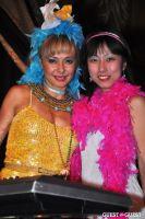 The Princes Ball: A Mardi Gras Masquerade Gala #20