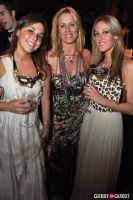 The Princes Ball: A Mardi Gras Masquerade Gala #21
