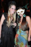 The Princes Ball: A Mardi Gras Masquerade Gala #22