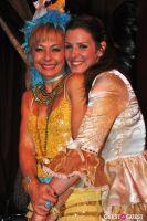 The Princes Ball: A Mardi Gras Masquerade Gala #23