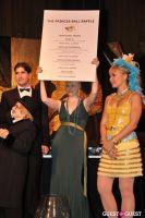 The Princes Ball: A Mardi Gras Masquerade Gala #25