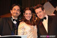 The Princes Ball: A Mardi Gras Masquerade Gala #26