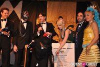 The Princes Ball: A Mardi Gras Masquerade Gala #27