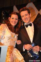 The Princes Ball: A Mardi Gras Masquerade Gala #28