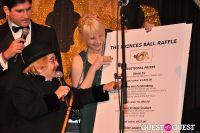 The Princes Ball: A Mardi Gras Masquerade Gala #29