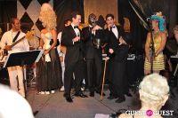 The Princes Ball: A Mardi Gras Masquerade Gala #32